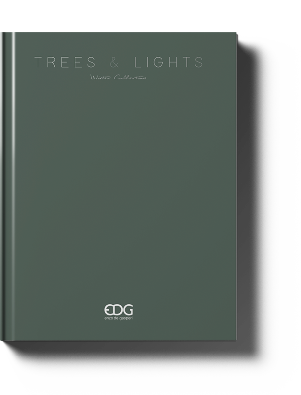Trees & LIghts 2018