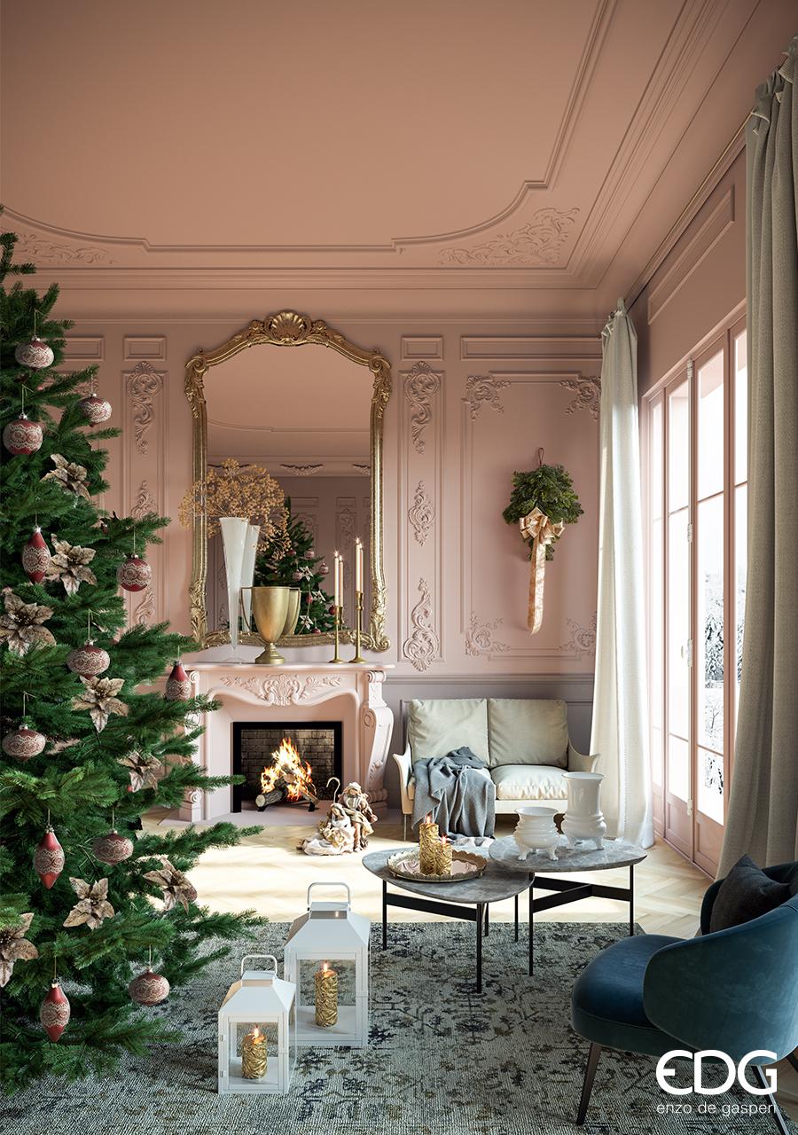 Come Realizzare L Albero Di Natale Perfetto 10 Idee Edg