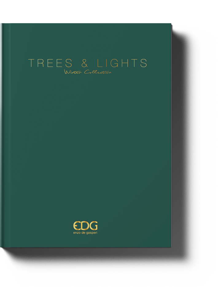 Trees & Lights
